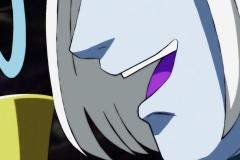 Dragon Ball Super Épisode 99 (14)
