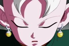 Dragon Ball Super Épisode 99 (16)