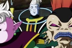 Dragon Ball Super Épisode 99 (18)