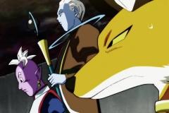 Dragon Ball Super Épisode 99 (19)