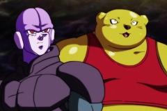 Dragon Ball Super Épisode 99 (2)