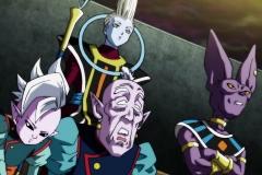 Dragon Ball Super Épisode 99 (24)