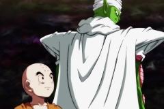 Dragon Ball Super Épisode 99 (30)