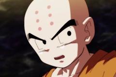 Dragon Ball Super Épisode 99 (31)