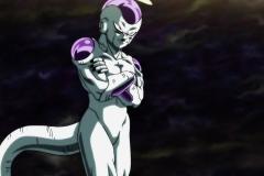 Dragon Ball Super Épisode 99 (35)