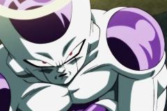 Dragon Ball Super Épisode 99 (36)