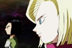 Dragon Ball Super Épisode 99 (37)