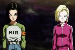 Dragon Ball Super Épisode 99 (39)