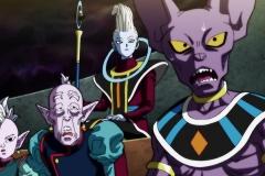 Dragon Ball Super Épisode 99 (4)