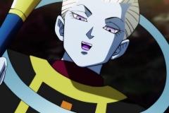 Dragon Ball Super Épisode 99 (42)