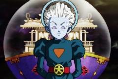 Dragon Ball Super Épisode 99 (44)