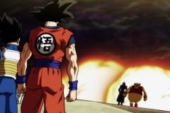 Dragon Ball Super Épisode 99 (45)