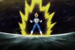 Dragon Ball Super Épisode 99 (48)