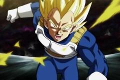 Dragon Ball Super Épisode 99 (49)