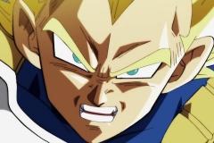 Dragon Ball Super Épisode 99 (50)
