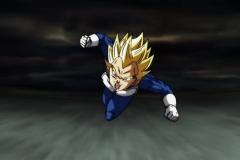 Dragon Ball Super Épisode 99 (52)