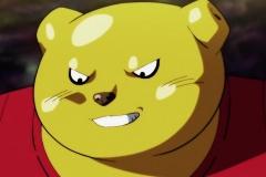 Dragon Ball Super Épisode 99 (55)