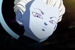 Dragon Ball Super Épisode 99 (6)