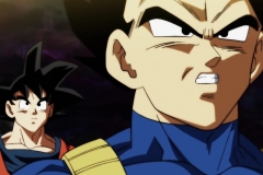 Dragon Ball Super Épisode 99 (7)