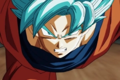 [HorribleSubs] Dragon Ball Super - 95 [480p].mkv_snapshot_22.22_[2017.06.18_03.40.09]