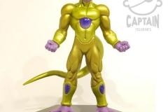 captain-figurines-vente-en-ligne-de-figurines-banpresto-dragon-ball-z-freezer-dxf-dragon-ball-movie