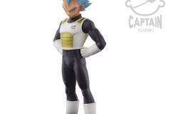 captain-figurines-vente-en-ligne-de-figurines-banpresto-one-piece-son-goku-dxf-dragon-ball-movie-2