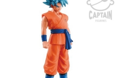 captain-figurines-vente-en-ligne-de-figurines-banpresto-one-piece-son-goku-dxf-dragon-ball-movie