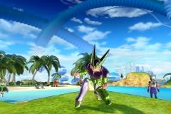 DragonBallXenoverse2_Multi_Editeur_007