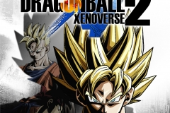 DragonBallXenoverse2_PS4_Jaquette_001