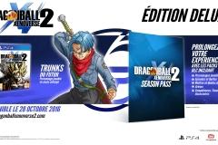 DragonBallXenoverse2_PS4_Visuel_003