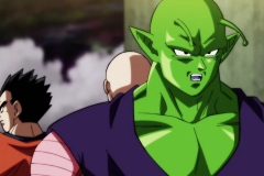 Dragon Ball Super Épisode 100 (1)