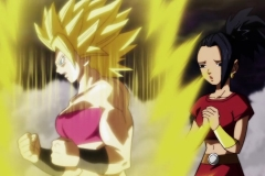 Dragon Ball Super Épisode 100 (100)