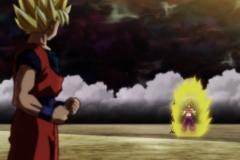 Dragon Ball Super Épisode 100 (101)