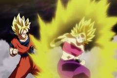 Dragon Ball Super Épisode 100 (103)