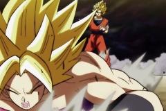 Dragon Ball Super Épisode 100 (105)
