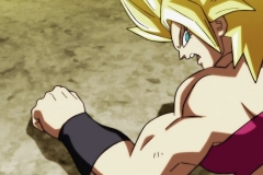 Dragon Ball Super Épisode 100 (106)