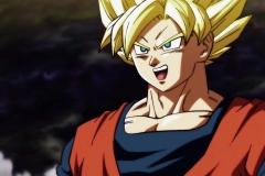 Dragon Ball Super Épisode 100 (107)