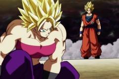 Dragon Ball Super Épisode 100 (108)