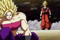 Dragon Ball Super Épisode 100 (109)