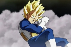 Dragon Ball Super Épisode 100 (11)