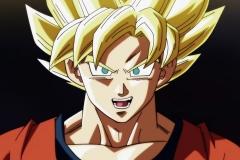 Dragon Ball Super Épisode 100 (110)