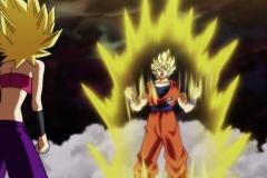 Dragon Ball Super Épisode 100 (111)
