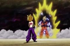 Dragon Ball Super Épisode 100 (112)