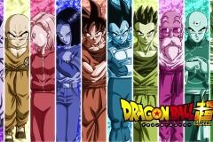 Dragon Ball Super Épisode 100 (115)