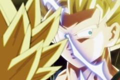 Dragon Ball Super Épisode 100 (119)