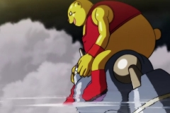 Dragon Ball Super Épisode 100 (12)