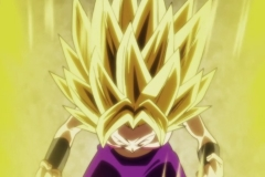 Dragon Ball Super Épisode 100 (122)