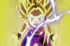 Dragon Ball Super Épisode 100 (123)