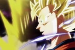 Dragon Ball Super Épisode 100 (124)