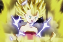 Dragon Ball Super Épisode 100 (126)